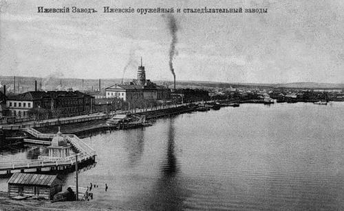 http://iz-article.narod.ru/images/zavod15.jpg