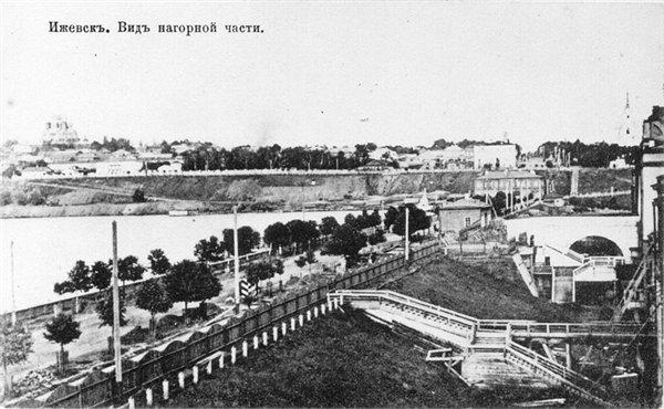 http://iz-article.narod.ru/images/zavod9.jpg