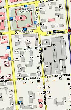 http://iz-article.narod.ru/images1/krasn_karta.jpg