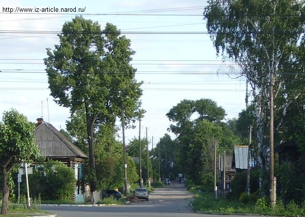 http://iz-article.narod.ru/images1/krasnay1.jpg