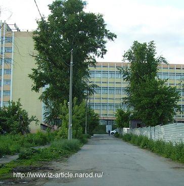 http://iz-article.narod.ru/images1/krasnay4.jpg